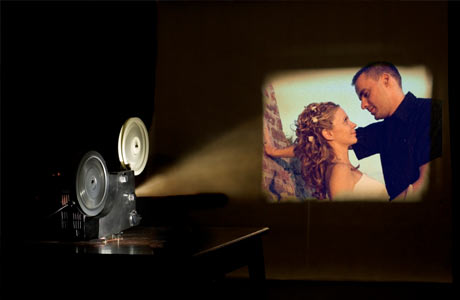 Movie-Reel-featuring-Couple460x300